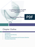 7-Manual Process Planning (AMS May13_13).pdf