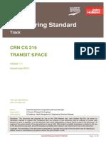 CRN_Engg Standard Track.pdf