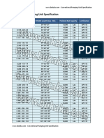 Conventional_Pumping_Unit_Specification.pdf