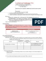 TLP-5-1st-Quater.docx