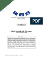 CMAGuideline-SafetyAroundBelConveyors_2