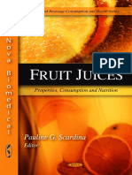 Fruit Juices ; Properties, Consumption and Nutrition.pdf