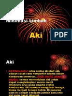 Aki_7.pdf