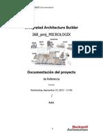 Iab Proj Micrologix