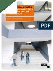 Rapport Grand Challenges Learning Analytics & Open en Online onderwijs