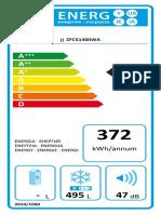 EnergyLabel_ZFC51400WA