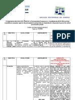 FJR Si APR - Observatii Amendamente CPP Si CP