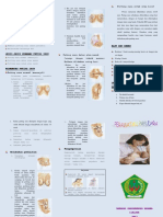 95136050-Leaflet-Breast-Care.docx