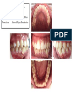 Pemeriksaan Gigi RINA (1)