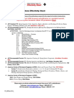 _Feb 2018_570_Publications EffectivitySheet final.pdf