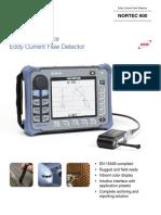Eddy Current Nortec-600 Manual.pdf