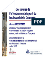 Etude des causes de l'effondrement du pont du boulevard de la concorde.pdf