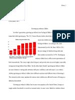 maria perez final enc 1101 pdf