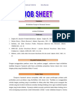 331889140-Job-Sheet-KBI-Oke.doc
