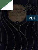 Nagy Ignácz - Magyar titkok 1