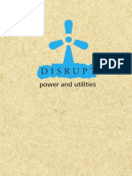 Us Aers Disrupt