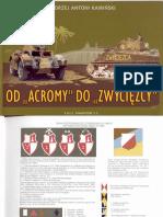 Od Acromy Do Zwyciezcy Vol.2