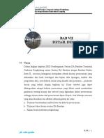Bab 7 Detail Desain Konsep Akhir Ok
