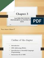 uComputer & Interfacing Chapter Three.pdf