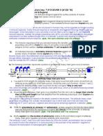 7.013 exam 3 .pdf