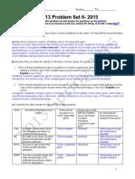 7.013 pset 6 .pdf
