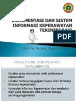 DOKUMENTASI ASKEP.pptx