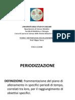 3 lezione Allenamento.pdf