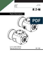 parts info 211-212-213-241-243.pdf