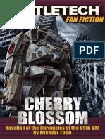 Book1-CherryBlossom