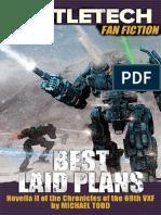 Book2-BestLaidPlans.pdf