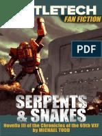 Book3-SerpentsandSnakes.pdf
