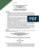 UU NO 20 SISTEM PENDDKN NASIONAL.pdf