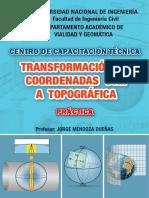 Geodesia PRACTICA UNI.pdf
