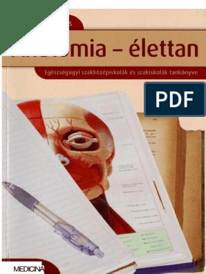 herniated korongfájdalom a csípőízületben