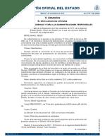 BOE-B-2017-65176.pdf