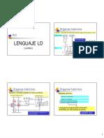 Clase 2 - Lenguaje LD.pdf
