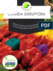 Guia Disruptores Endocrinos.pdf