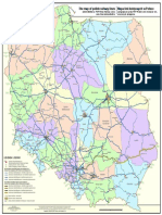 Mapa Polski Ogolna 2016 en HC WWW