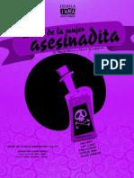 asesinadita A2