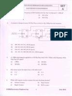 e-2016.pdf