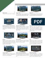 antiktech_middleware.pdf