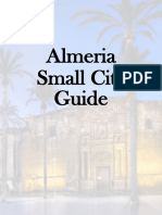 Guide of Almeria