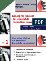 01encendidosconvencionales-160219084633