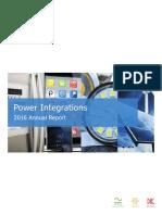 POWI-Annual-Report-2016.pdf