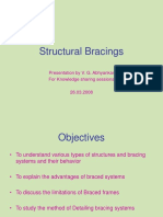 structural_bracings_947.pps