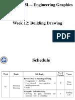 EG Week 12 (1) [Autosaved]