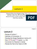 Lec2_PDF