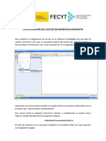 Configuracion-Endnote.pdf
