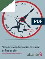 Ebk-Abnt.pdf