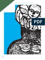 La evaluación de la calidad de la educación.pdf